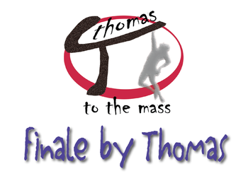 Finale by thomas