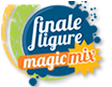 Finale Ligure Magic Mix